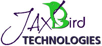 Logo of Jaxbird Technologies